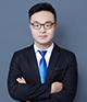 李登明–大必威APP精装版网(Maxlaw.cn)