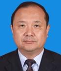 闫西广律师�C大律师网