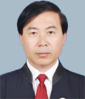 何忠庆�C大律师网