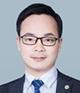 李浩�C大律师网(Maxlaw.cn)