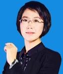 �O晶-�R鞍山�x婚�狃B�嗦��照片展示