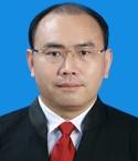 陈曙年律师�C大律师网