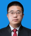 姜超律师�C大律师网