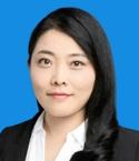 史随心�C大律师网(Maxlaw.cn)