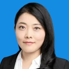 史随心-北京离婚股权找律师照片展示
