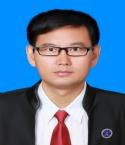 壮志少年�C大律师网(Maxlaw.cn)