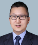 胡明龙�C大律师网(Maxlaw.cn)