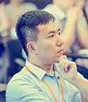马小龙-哈尔滨交通事故损害赔偿标准律师照片展示
