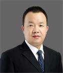 阮永平�C大律师网(Maxlaw.cn)