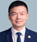金鑫律师�C大律师网