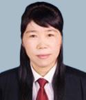 黄亚芬律师�C大律师网