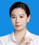 张颖-厦门遗产继承纠纷律师照片展示