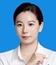 张颖–大必威APP精装版网(Maxlaw.cn)