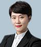张楠楠-深圳专业刑事律师照片展示