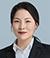 做个让人尊敬的律师―张瑞端 - 大律师网(Maxlaw.cn)