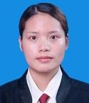 彭亚兰�C大律师网(Maxlaw.cn)