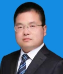 田均武律师�C大律师网