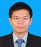 黄怀青-义乌专业债权债务律师照片展示