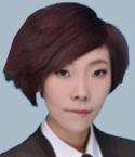 马晓欢律师�C大律师网