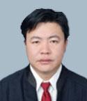 张配海律师�C大律师网