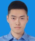 林卢意律师�C大律师网