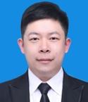 杜虬律师�C大律师网