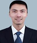 刘飞必威APP精装版–大必威APP精装版网