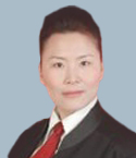 杨慧�C大律师网(Maxlaw.cn)