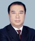 张彬�C大律师网(Maxlaw.cn)