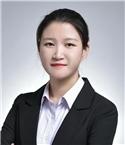 王熙律师�C大律师网