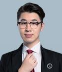 程杰-杭州知名刑案律��照片展示