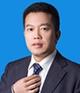 邓新萍–大必威APP精装版网(Maxlaw.cn)