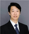 刘甲律师�C大律师网