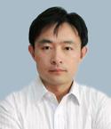 吴剑勇律师�C大律师网