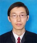 唐超律师�C大律师网