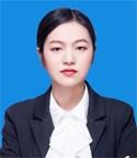 张友清-重庆法律顾问律师照片展示