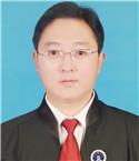 王永青律师�C大律师网