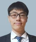 朱远峰律师�C大律师网