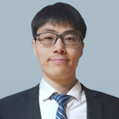朱远峰律师