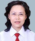 何红霞律师�C大律师网