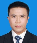 张翔律师�C大律师网