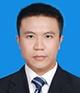 张翔�C大律师网(Maxlaw.cn)