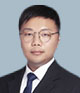 姜小健律师�C大律师网