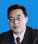 颜明华律师�C大律师网