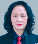 广州瑞馨法律咨询有限公司