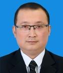 闫伟律师�C大律师网