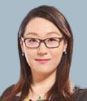 翟晶-北京知名律��照片展示