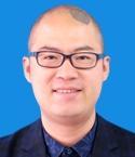 黄巍律师�C大律师网