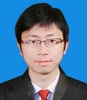 王斌律师�C大律师网