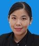 胡文-北京专业企业法律顾问律师照片展示